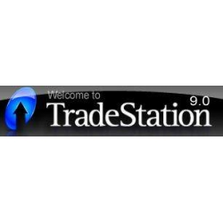 Trade Station 9 Ts9  Build 8949 Full version plus Larry Williams Protege course manual